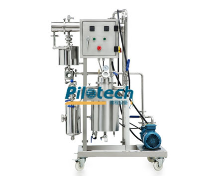 YC-010 -1 Extraction Equipment