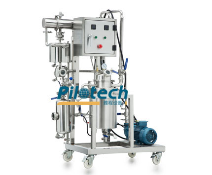 10L Extraction Equipment