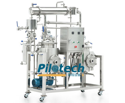 20L Solvent Extraction Equipment.jpg