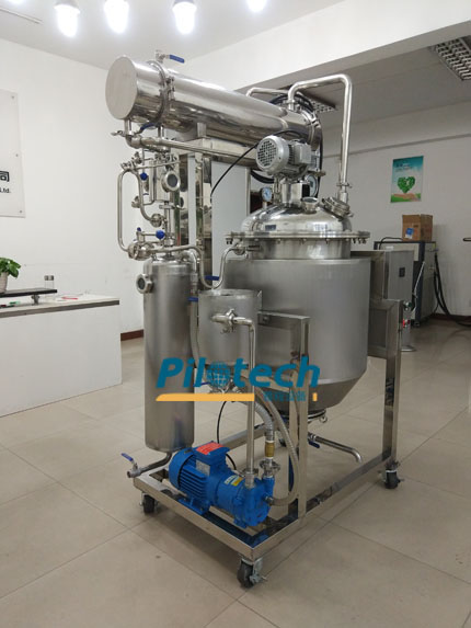 pilotech 30L Concentration Machine.jpg