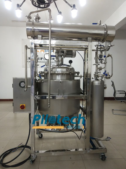 pilotech 30L Concentration Machine In Lab.jpg.jpg