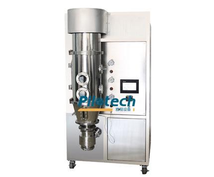 yc-03-lab-spray-granulator